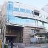 江戸川区東部フレンドホール